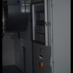 P5022010